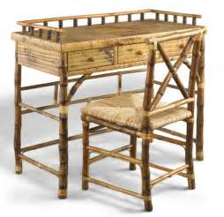 Rattan Chairs Design Ideas Most Unique Wicker Desk Chair Inspiration Home Furniture Segomego Home Designs