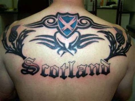 scottish themed tattoo designs 100 s of scottish design ideas pictures gallery