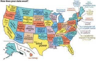 united states map idaho 16 brilliant and hilarious maps of idaho