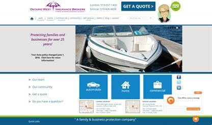 website design kitchener website design development kitchener waterloo