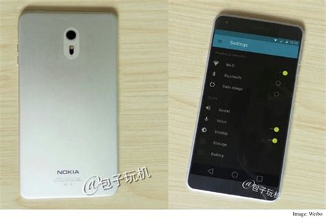 Hp Nokia C3 image gallery nokia c1 android features