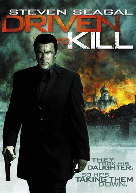 la venganza del profesor 8469833693 ruslan la venganza del asesino 2009 filmaffinity