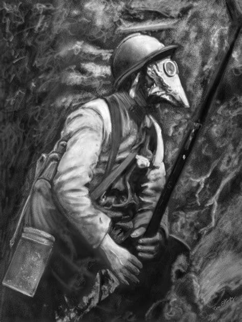 1914 1918 la m 233 decine et la chirurgie pendant la