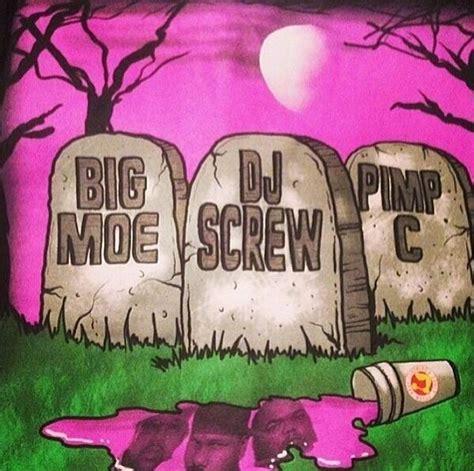 Rip Pimp C by Future Sprite Lyrics Genius Lyrics