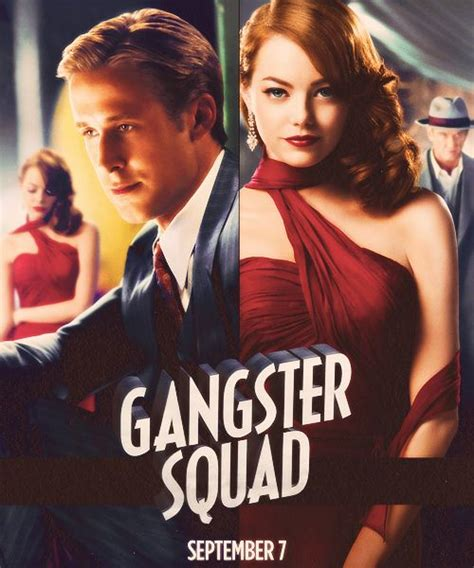 gangster squad download free mapenj gangster squad 2012 love ryan g and emma stone together