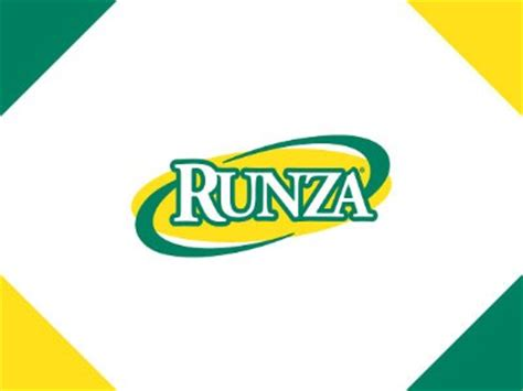 Win Gift Cards For Surveys - www runza com survey win a runza gift card through runza customer experience