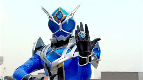 Kaos Anime Kamen Rider15 time kamen rider wizard 15 e827b9a9 19 dec 2012 14 10 55 the glorio