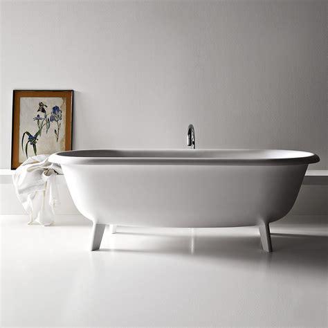 baignoire a pieds baignoire sur pied