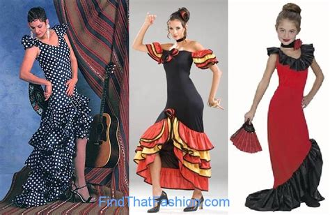 traditional clothing from spain quotes fashion from spain