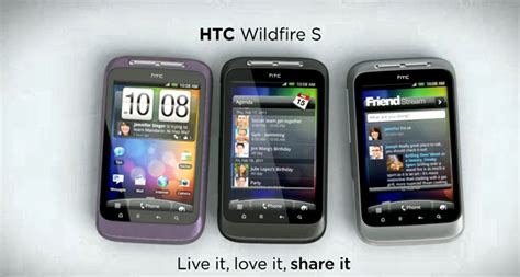 doodle jump htc wildfire free rom m1ndh4x8r gb2 3 5 ockernel stable apps2 htc wildfire s