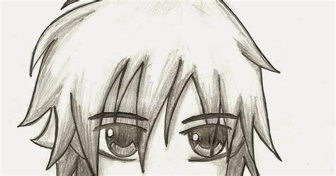 desenhando  lapis tutorial como desenhar manga rosto