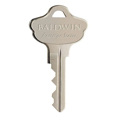 awesome key designs at home depot pictures decoration