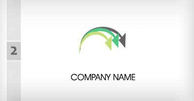 free logo design commercial use freebie 100 logo design elements for designers freebies