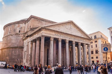 3 Bedroom Apartments For rome pantheon apartments