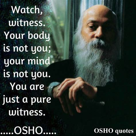biography of osho 1000 images about quotes by osho on pinterest osho