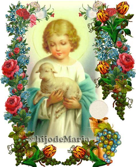 imagenes satanicas para descargar oraciones para ni 209 os musica religiosa para descargar