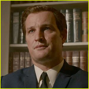Chappaquiddick Vanity Fair New Chappaquiddick Trailer Gives Another Look At Jason Clarke As Ted Kennedy Bruce Dern