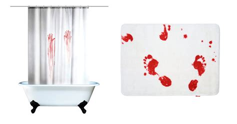 unique bathroom accessories uk unique bathroom accessories livinghouse blog