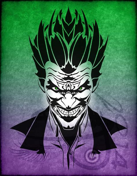 tribal tattoos jokes 1439 best images about joker on mad