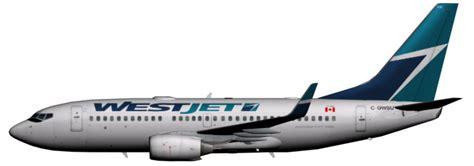 Southwest Home Plans westjet airlines 737 700 faib fsx ai bureau