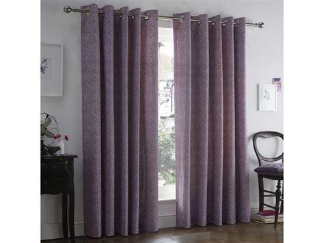 dreams n drapes dreams n drapes hanworth heather curtains