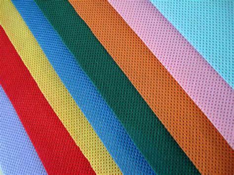 Kain Spunbond Roll distributor grosir kain spunbond di surabaya gresik 085