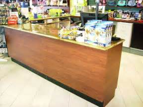 retail sales counters store checkout counters handy