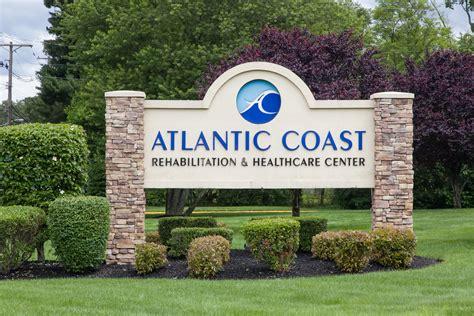 Detox House Coast by Atlantic Coast Rehabilitation And Healthcare Center