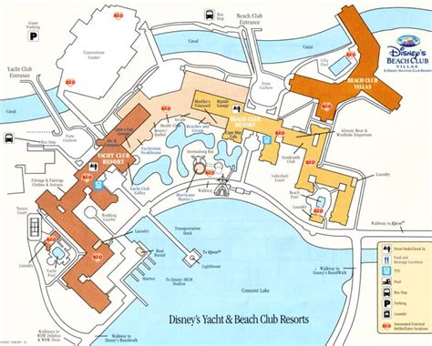 club resort map yachtbeachclubmap