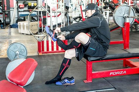 bench press shoes how to bench press layne norton s complete guide