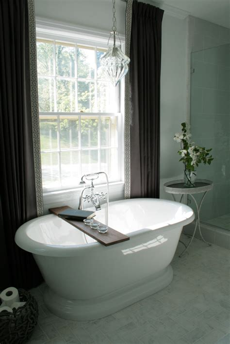 greek bathroom ideas greek bathtub 28 images kohler greek houzz greek key