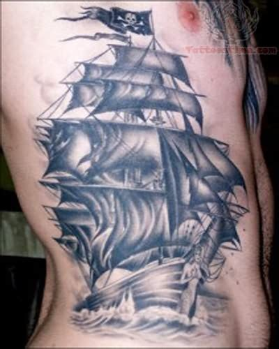 pirate tattoo images amp designs