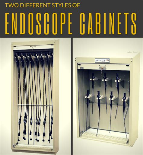 endoscope drying storage cabinet endoscope cabinets for meeting storage drying guidelines