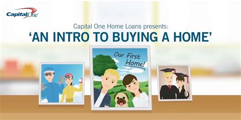 capital one home are swimming pools worth it fixer home