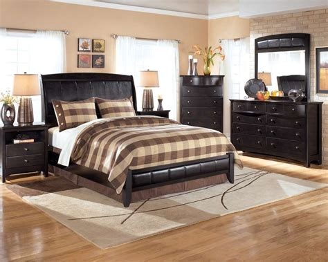 ashley porter bedroom ashley porter bedroom set image of ashleys furniture