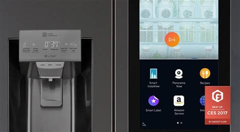 smart home products 2017 100 smart home products 2017 the top 10 best home