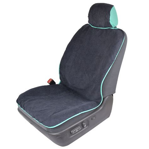 Auto Cover mint trim seat towel auto cover protector for car suv