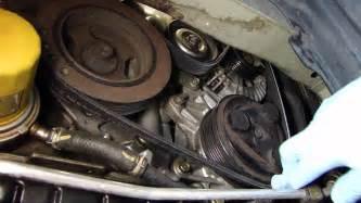 2002 Nissan Maxima Alternator Replacement 2003 Nissan Maxima Replace Altanater Autos Weblog