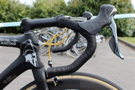 buyer s guide how to choose a handlebar upgrade b