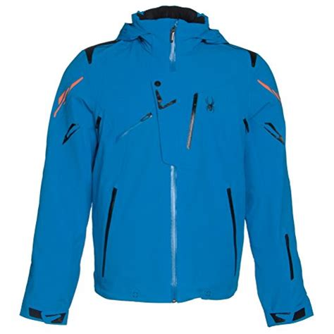 design your own ski jacket online what are the best ski jackets for men