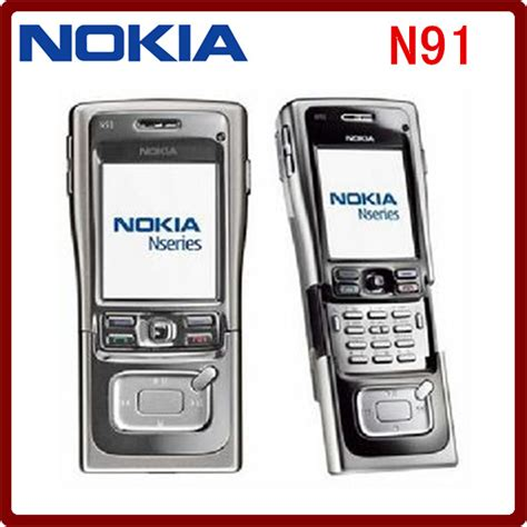 Smile List Chrome Nokia 6 New Silver popular mobile phones 2006 buy cheap mobile phones 2006 lots from china mobile phones 2006