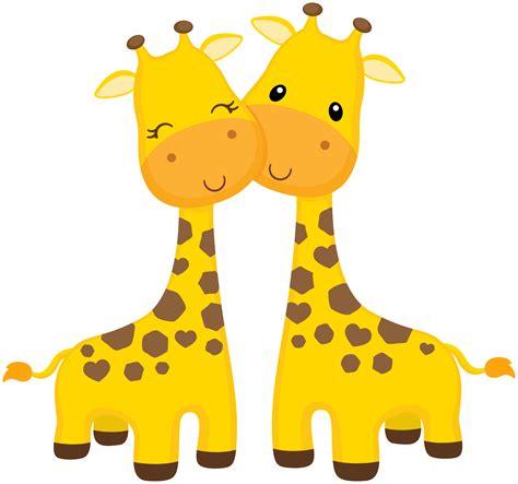 google imagenes de jirafas de animales tiernos bebes buscar con google remeras