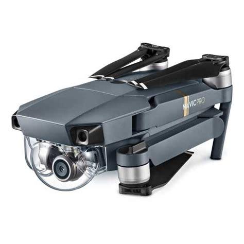 jual dji mavic pro drone terbaik harga  spesifikasi