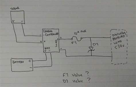 transistor d5036 datasheet fuse and diode protection 28 images global yx 960tr multitester lazada ph sp3006 02xtg