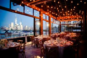 wedding receptions island nj 3 battello construction bookings resume april 2018