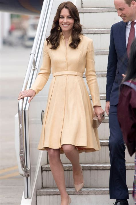 where does kate middleton live 100 where does kate middleton live everything you