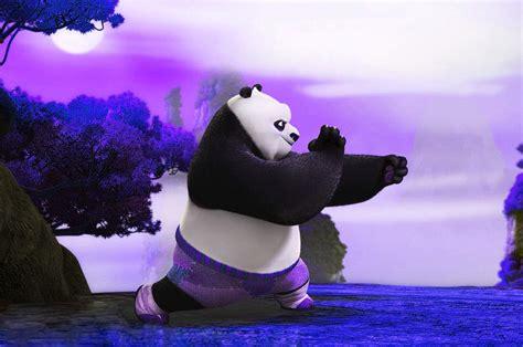 Imagenes De Kung Fu Panda Para Fondo De Pantalla | fondo pantalla kung fu panda 2