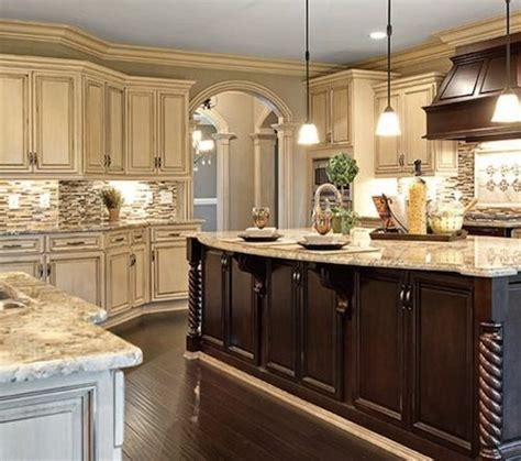 new kitchen cabinet colors complete the look of your kitchen d 233 cor with stylish