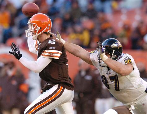 tim couch bust nfl draft 10 biggest quarterback busts of all time page 10