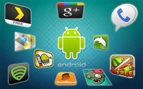 apps for android best news apps for android